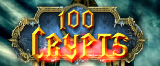 100c.png