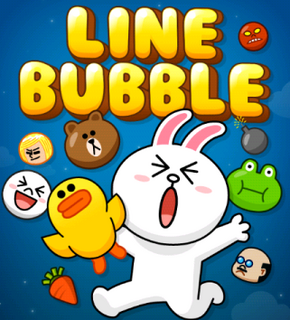 LINEバブルブログ用.PNG